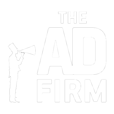 Digital Marketing by TheAdFirm