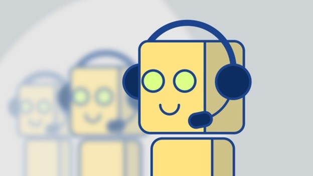 3-steps-in-creating-a-bot-that-can-help-you-with-conversions