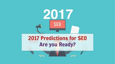 8-Predictions-for-SEO-in-2017-1