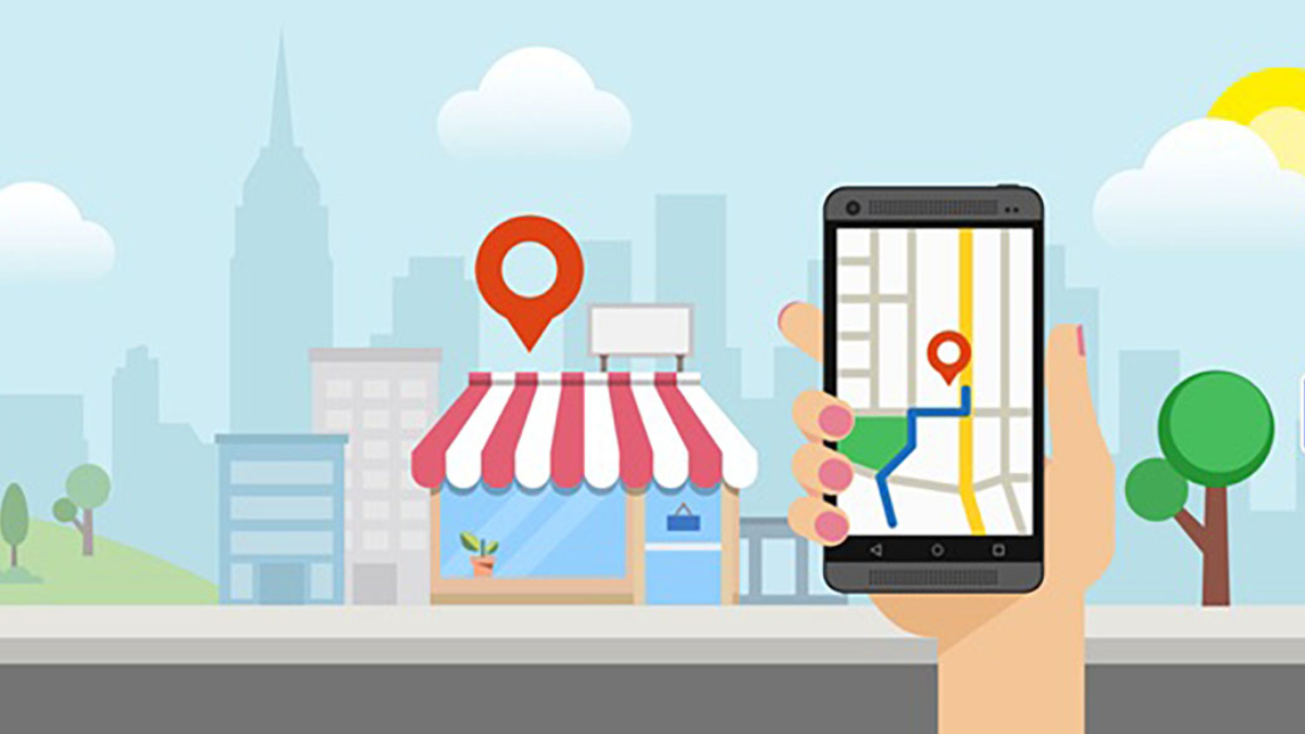 hacks-in-optimizing-your-google-my-business-listing