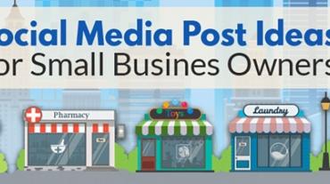 social-media-post-ideas-768x250