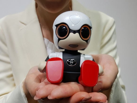 using-bots-on-your-customer-journeys