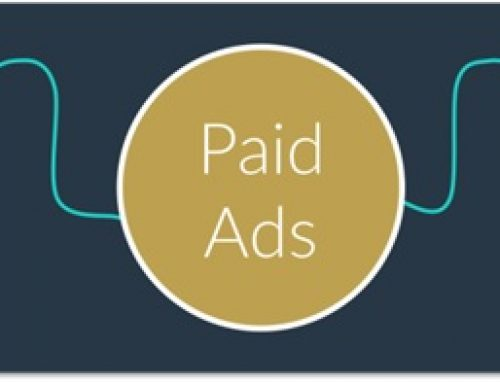 Why Paid Ads Fail