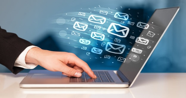 why-you-should-offer-email-services