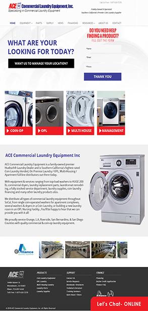 ACE-Laundry-website-design-1-1