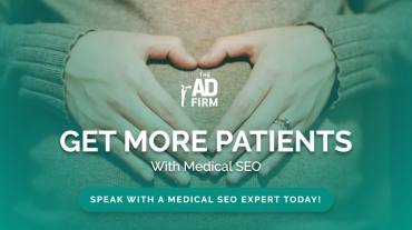 choosing-the-right-healthcare-marketing-agency