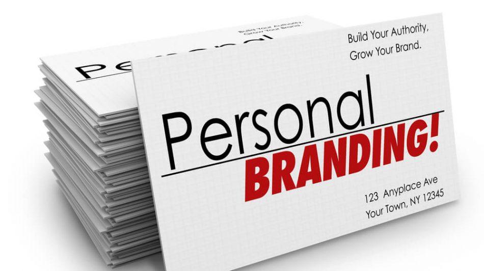 Branding Network Services