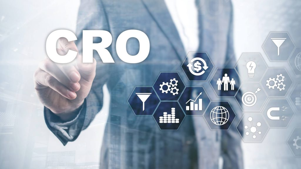 Conversion Rate Optimization services - The Ad Firm