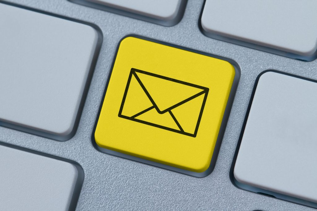 Email Marketing Management Services - The Ad Firm