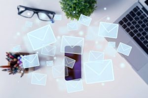 email marketing services in san diego - The Ad Firm