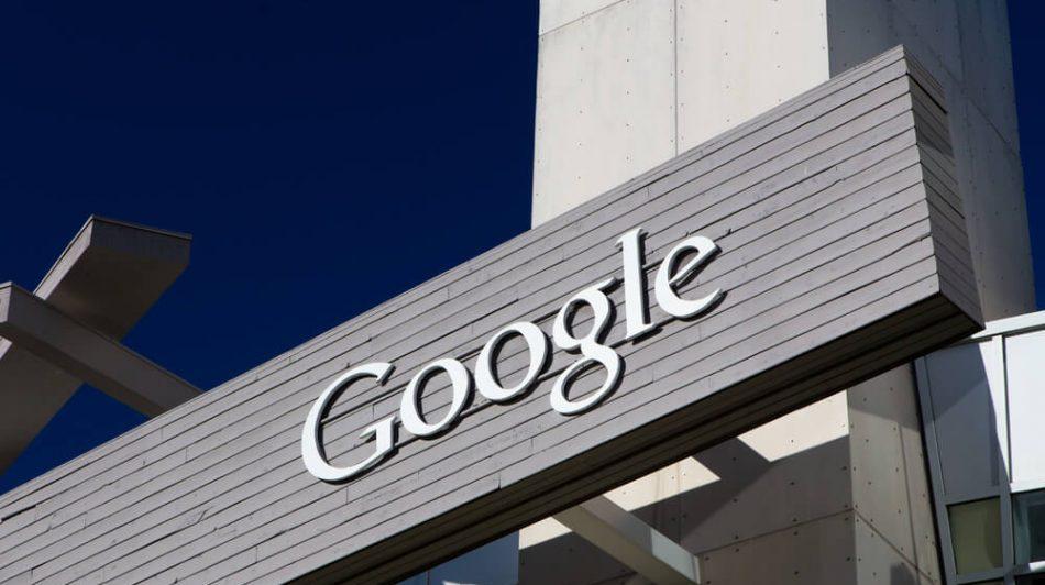 google reviews - San Diego