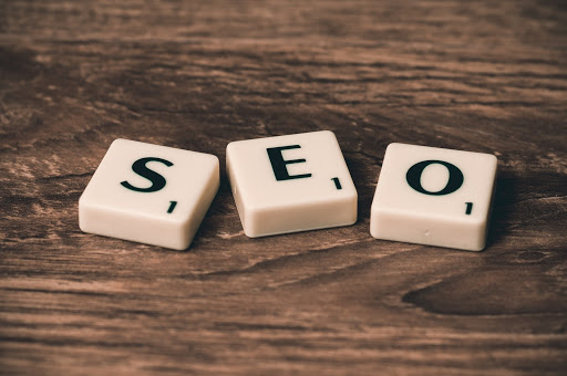 How To Choose The Right Local SEO Agency