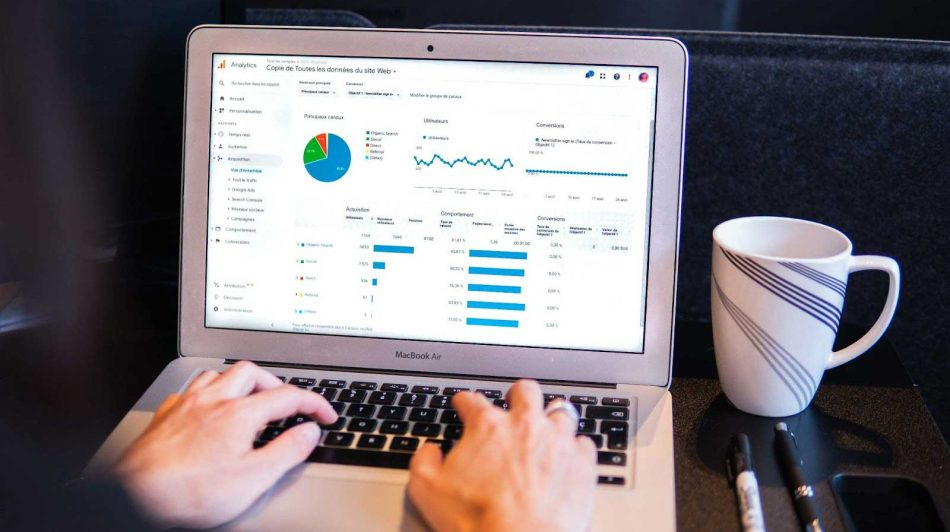 The AD Firm Named 2021 Leading PPC Service Provider In Texas